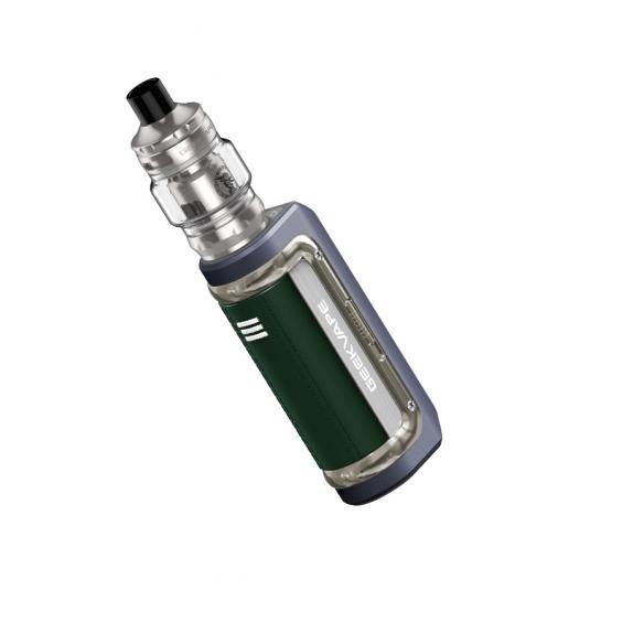 Kit M100 Aegis Mini 2 - GeekVape